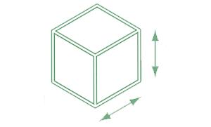 CAD & BIM Files