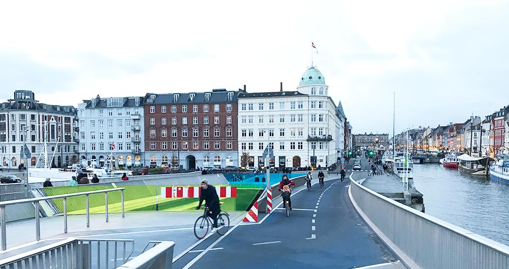 Cycling-Copenhagen.png