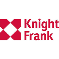 Knight Frank.png