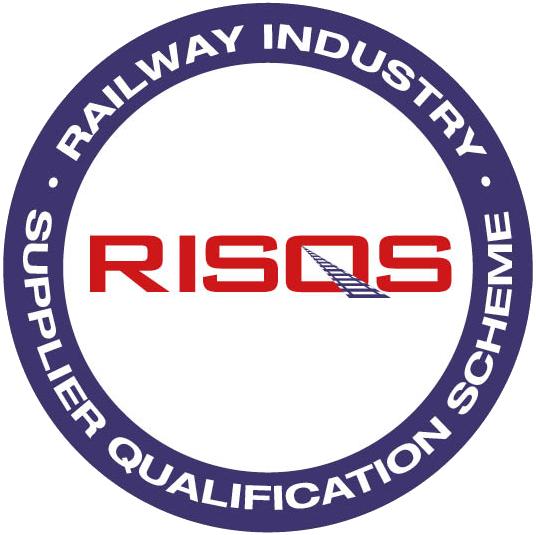 RISQS_Logo.png
