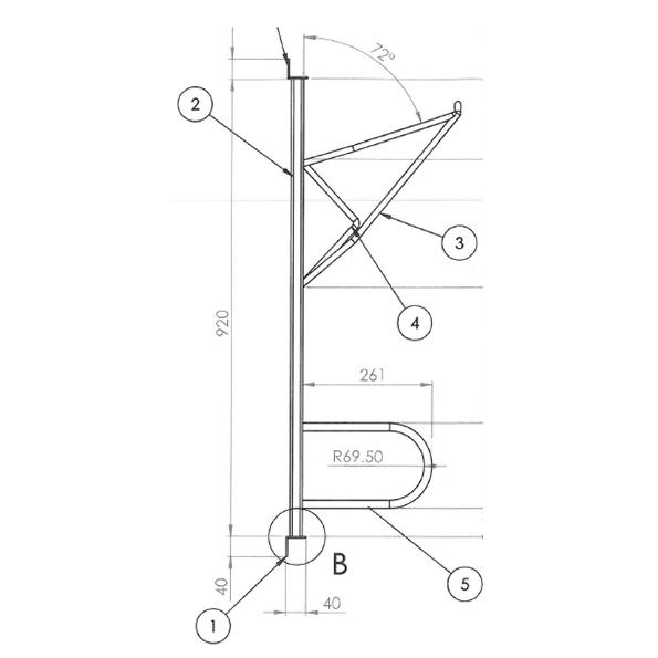 Secure-Vertical-Bike-Rack.png