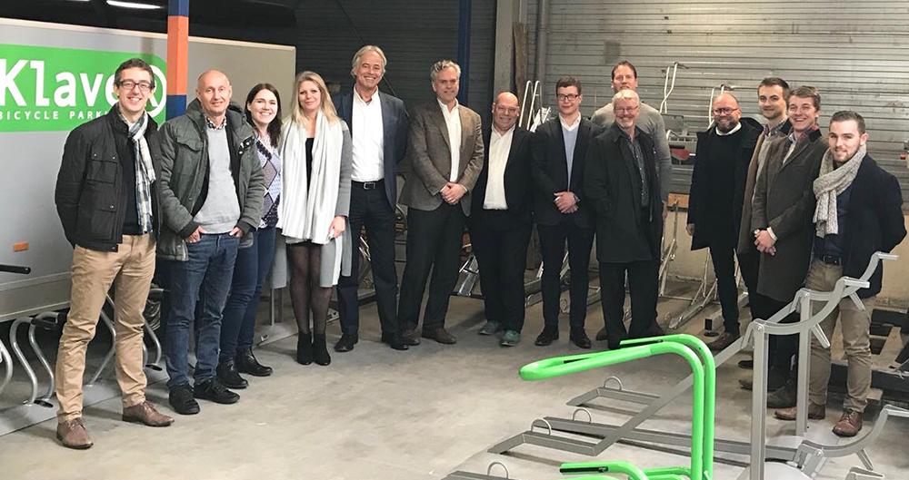 Turvec-Dutch-Partnership.png