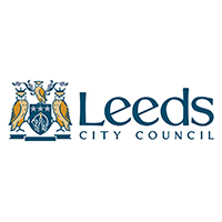 Leeds-Council.png