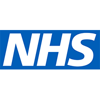 Turvec-NHS-Logo.png