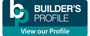 Builders Profile Turvec.png