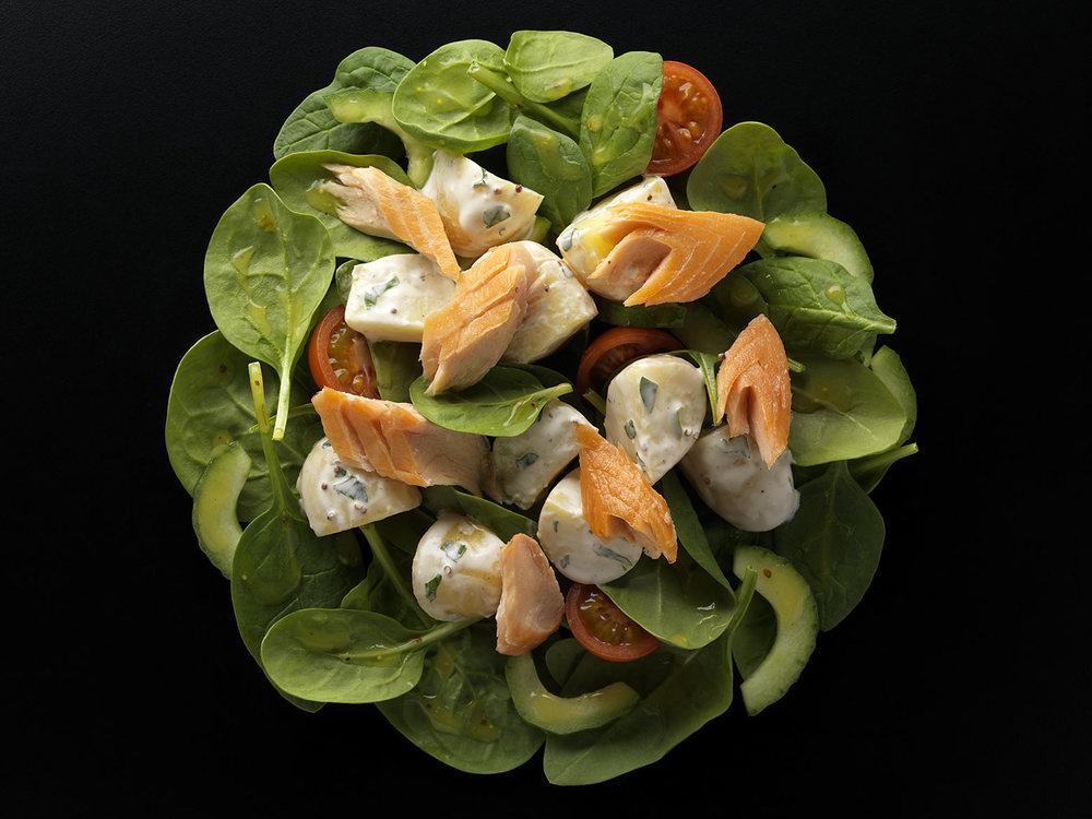 2.salmon-salad_037.jpg