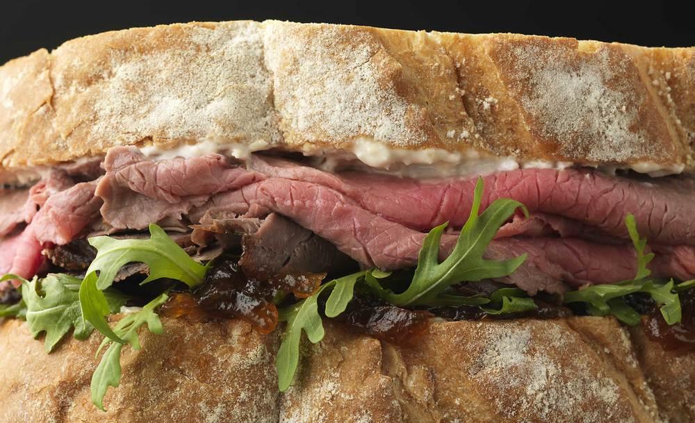 4.Beef.jpg