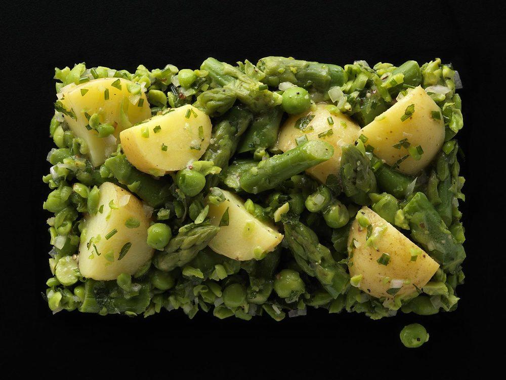3.salad_024.jpg
