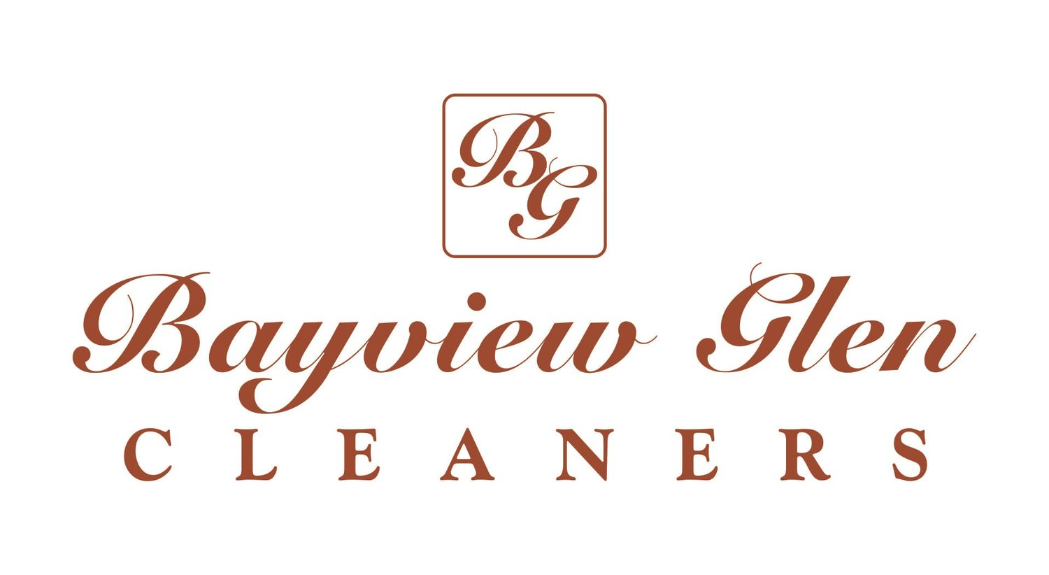 Bayview Glen Cleaners (Richmond Hill) - Dry Cleaning, Alterations, Laundry, Linens, Curtains, Drapes, Bridal