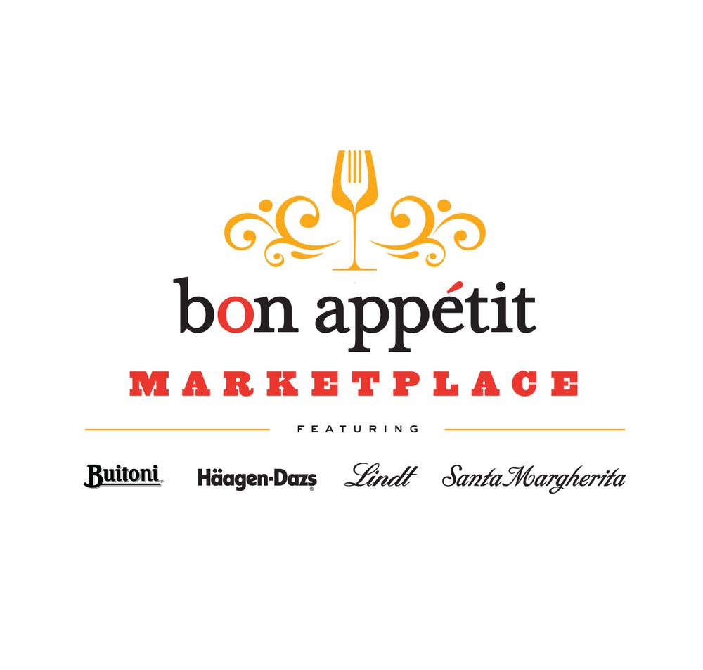 logo_ba_market.jpg