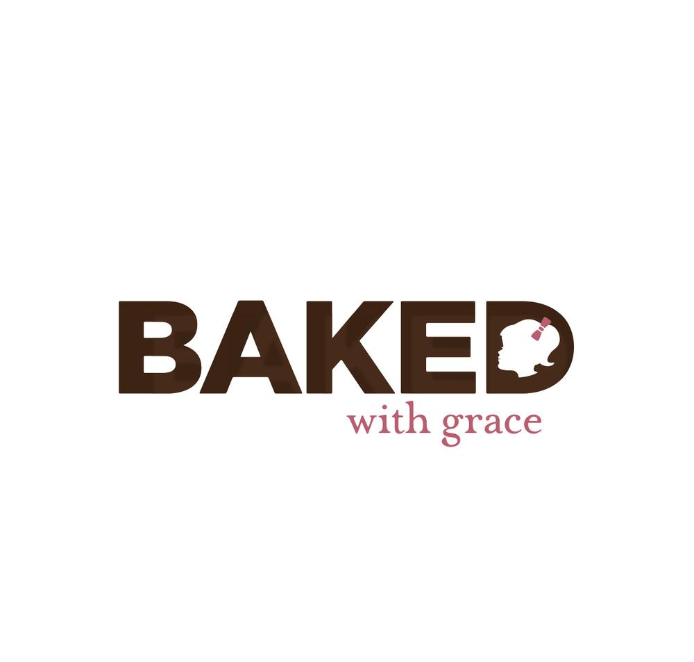 Logo_baked.jpg
