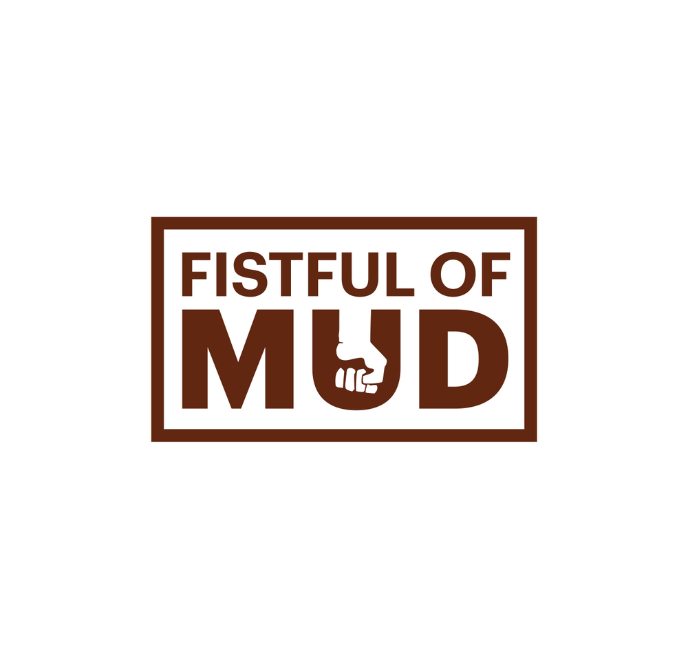 Logo_FFM.jpg