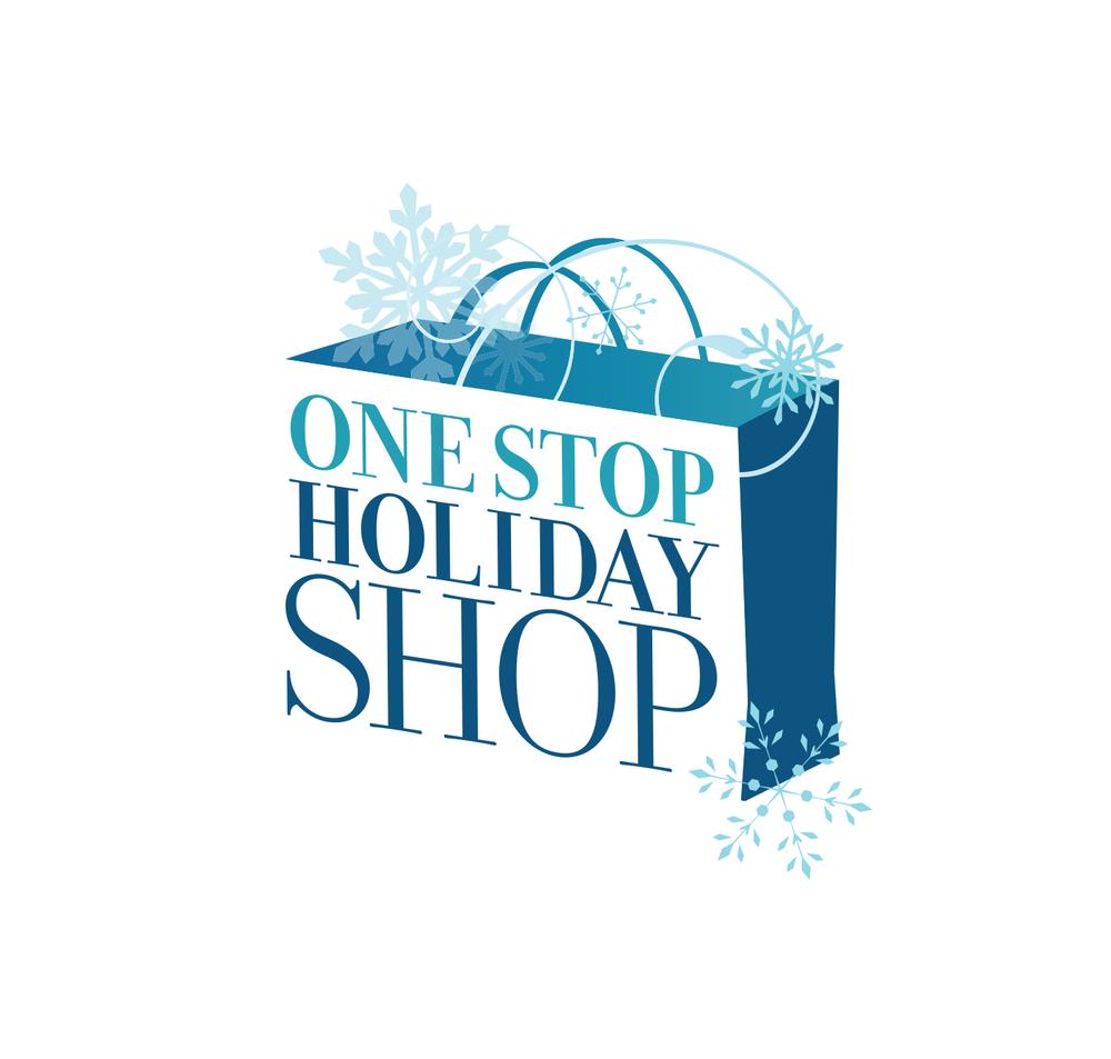 Logo_Holiday_Shop.jpg