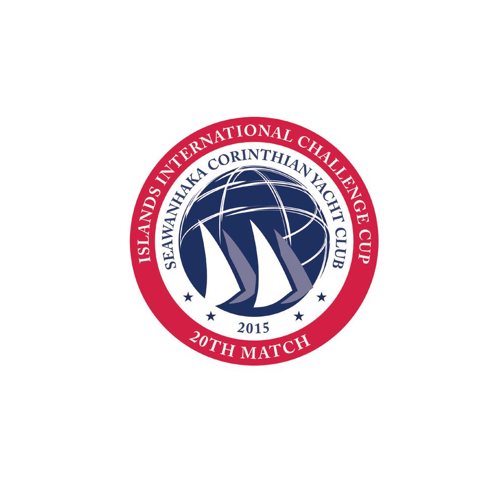 logo_iicc.jpg