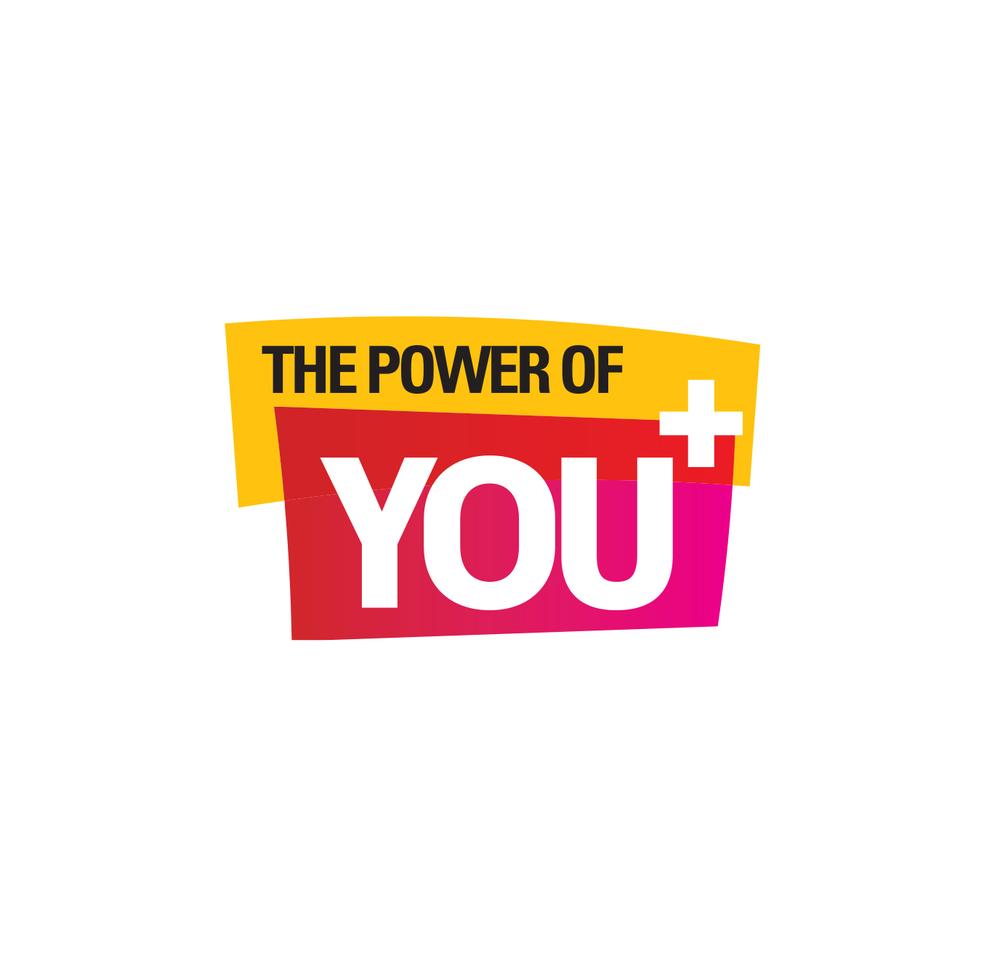 Logo_Self_Power.jpg