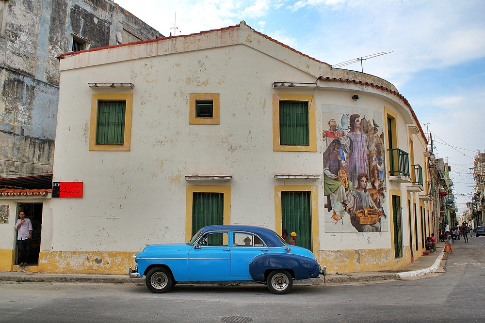 avenida del puerto.jpg