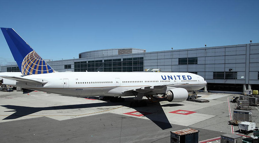 Photo Credit:   http://airportinforme.blogspot.com/2015/09/san-francisco-international-airport-san_19.html