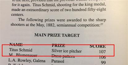 Titus Shooting Award.jpg