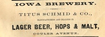 Iowa Brewing Company.jpg