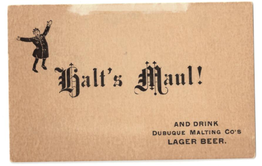 halts maul.png
