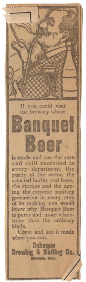 banquet beer.png