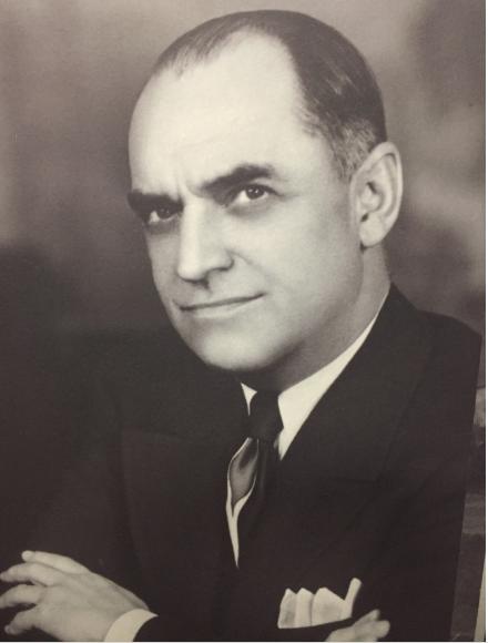 Titus B. Schmid (1934)