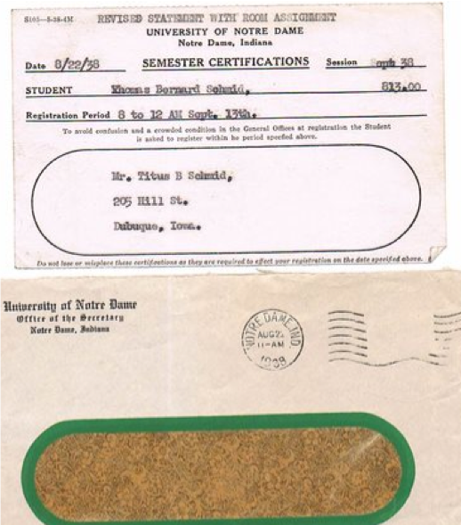 6 envelope from notre.png