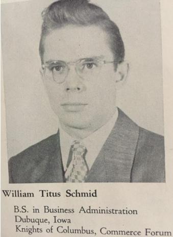 20 WilliamTitusSchmid.jpg