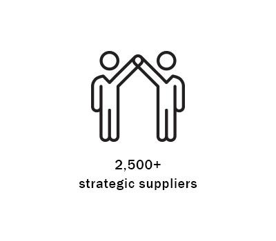 suppliers.jpg