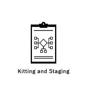 Kitting.jpg