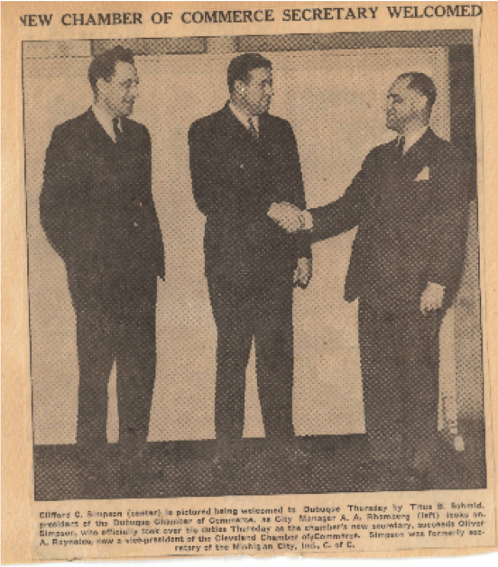 1938NationalChairman.png