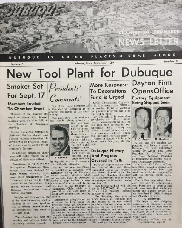 September 1959