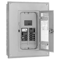Power Distribution + Protection