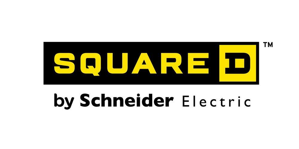 SquareD_300dpi-3-15.jpg