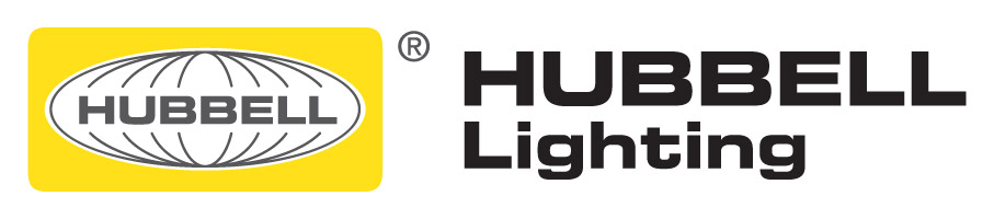 hubbell-lighting-rgb-200h.jpg