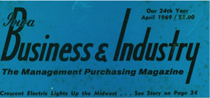 Business & Industry header.png