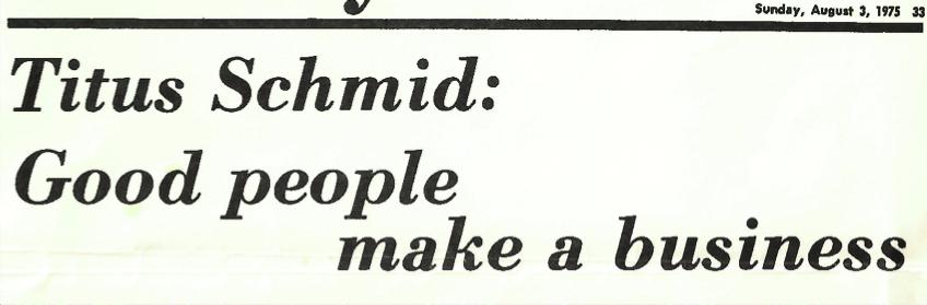 Titus Schmid Good People.png