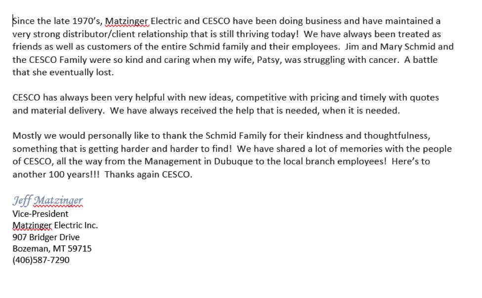 Matzinger Elec email.png