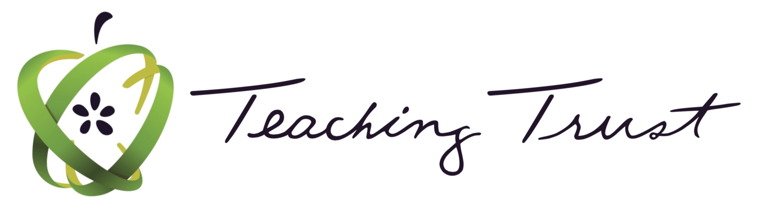 The Teaching Trust Network