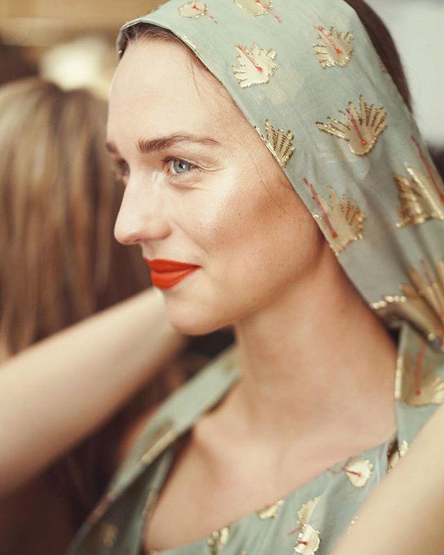 beauty @temperleylondon