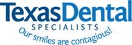 Texas Dental Specialists