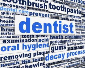 dentist20177