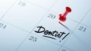 dental20177