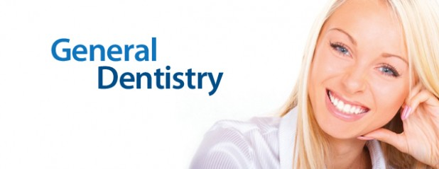 general-dentistry-618x239.jpg