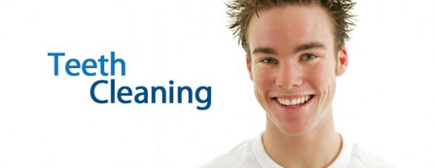 featured-teeth-cleaning.jpg