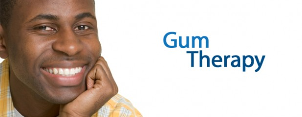 featured-gum-therapy-618x239.jpg