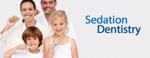 featured-sedation-dentistry-618x239.jpg