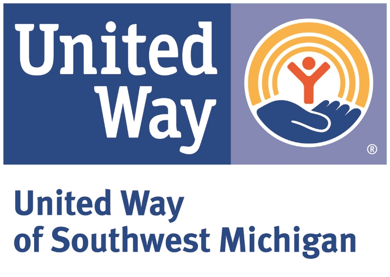 Image result for united way of southwest michigan