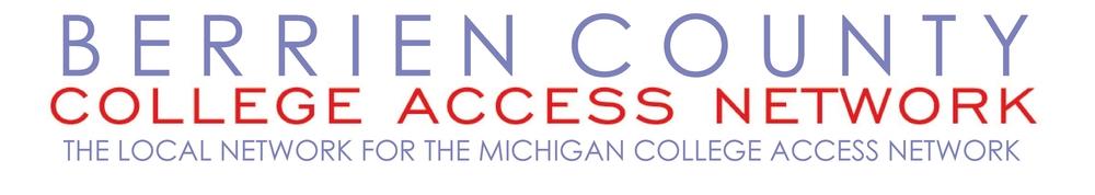 MCAN-Logo-WEB.jpg