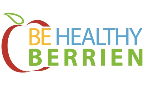 Be Healthy Berrien large logo.jpg